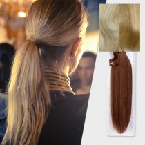 Balmain Catwalk Ponytail MH Straight 55cm 9G.10 OmbrÚ New York