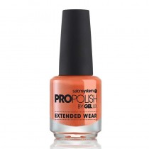 Gellux Pro Polish What a Picture Picture Perfect Collection 15ml Polish