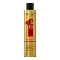 Uniq One Dry Shampoo 300ml