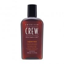 American Crew Liquid Wax 150ml