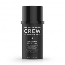 American Crew Shaving Foam 300ml