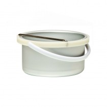 Sienna X Wax Heater Inner Bucket (500cc)