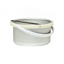 Sienna X Wax Heater Inner Bucket (500cc)