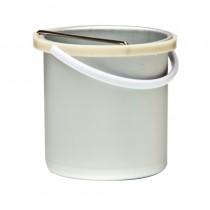 Sienna X Wax Heater Inner Bucket (1000cc)