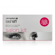 Salon System Lashlift Salon Kit