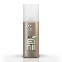 EIMI Shape Me Shape Memory Hair Gel 150ml by Wella Professionals
