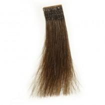 Pivot Point Medium Dark Hair Swatches 12 pieces