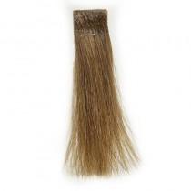 Pivot Point Medium Hair Swatches 12 pieces