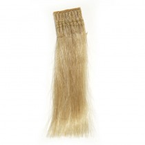 Pivot Point Light Hair Swatches 12 pieces