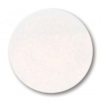 NSI Simplicite PolyDip Clear 40gms