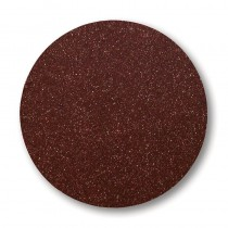 NSI Simplicite PolyDip True Color Cocoa Dust 7gms