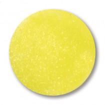 NSI Simplicite PolyDip True Color Lemon Meringue 7gms