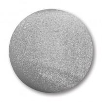 NSI Simplicite PolyDip True Color Ritzy 7gms