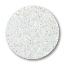 NSI Simplicite PolyDip True Color White Diamonds 7gms