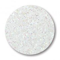 NSI Simplicite PolyDip True Color White Diamonds 7gms
