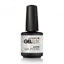 Gellux Diamonds and Pearls 15ml Gel Polish