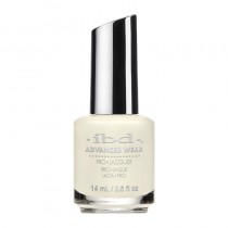 ibd Advanced Wear Polish Buenos Dias Barcelona 14ml Destination Colour Collection