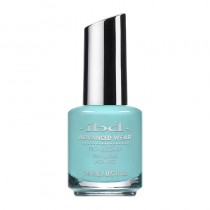 ibd Advanced Wear Polish Dublin or Nothing 14ml Destination Colour Collection