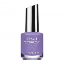 ibd Advanced Wear Polish London Layover 14ml Destination Colour Collection