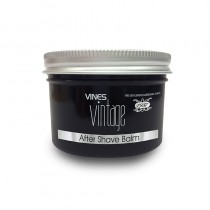 Vines After Shave Balm 125ml