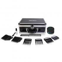 Wahl Cordless Academy Clipper Kit