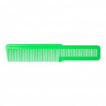 Wahl Flat Top Comb Green