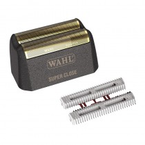 Wahl Finale Shaver Replacement Foil & Cutter