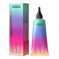 L'Oreal Colorful Hair 90ml