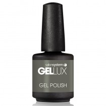 Gellux Say Yes Wild At Heart Collection 15ml Gel Polish