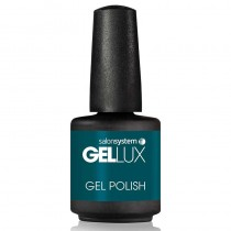 Gellux This Girl Can Wild At Heart Collection 15ml Gel Polish