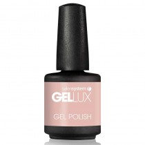Gellux Pretty Young Thing Wild At Heart Collection 15ml Gel Polish