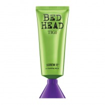 TIGI Bed Head Screw It Jelly Oil 100ml
