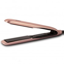 Diva Professional Touch Straightener Rose Gold