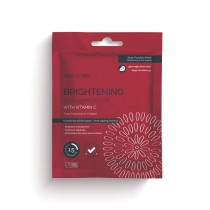 BeautyPro BRIGHTENING Collagen Sheet Mask 23g