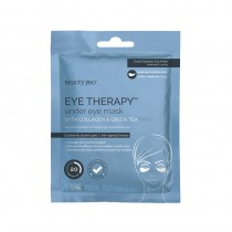 BeautyPro EYE THERAPY Under Eye Mask 3 x 3.5g