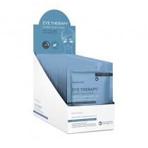 BeautyPro EYE THERAPY Under Eye Mask 3 x 3.5g RETAIL DISPLAY CASE