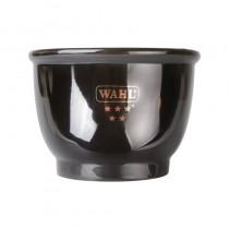 Wahl 5 Star Ceramic Shaving Bowl
