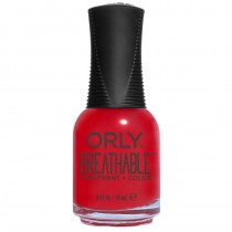 Orly Breathable Love My Nails Treatment + Color Polish 18ml