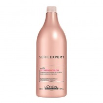 L'Oreal Serie Expert VITAMINO Color Shampoo 1500ml