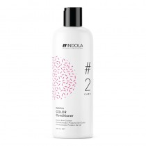 Indola Innova Color Conditioner Cream 300ml