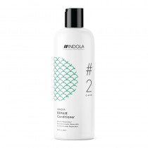 Indola Innova Repair Conditioner Cream 300ml