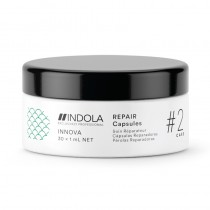 Indola Innova Repair Capsules 30 x 1ml