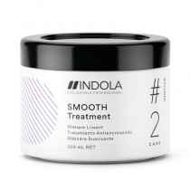 Indola Innova Smoothening Mask 200ml