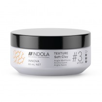 Indola Innova Soft Clay 85ml