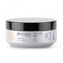 Indola Innova Wax 85ml