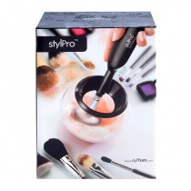 StylPro Makeup Brush Cleaner and Dryer