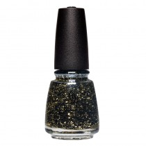 China Glaze Do You Boo 14ml Nail Polish