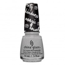 China Glaze My Little Pony I Sea Ponies 14ml Nail Polish