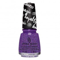 China Glaze My Little Pony I Just Canterlot 14ml Nail Polish