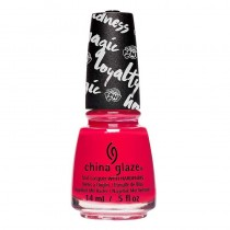 China Glaze My Little Pony Applejack Of My Eye 14ml Nail Polish
